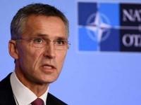NATO nu doreşte un nou Război Rece cu Rusia şi nici o nouă cursă a înarmării