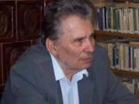 Omul care sfinţeşte locul – Dr. ec. Petru Ţăranu