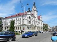 Consiliul Judeţean va clasifica structurile de primire turistică