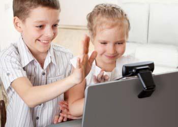 copii-retele-de-socializare