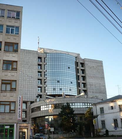 De la inspectorii fiscali, sesizări penale pe numele a 11 firme de construcţii