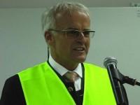 Holzindustrie Schweighofer trimite o scrisoare deschisă membrilor CSAT