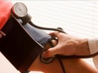 Peste 80.000 de pacienţi cu hipertensiune arterială în evidenţele medicilor