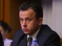 Preşedintele României ar trebui să aibă un salariu corelat cu cel al premierului şi al preşedintelui ICCJ
