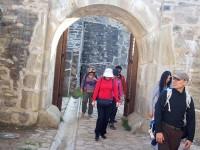 Peste 4200 de vizitatori au trecut pragul celor patru muzee din municipiu