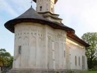 Mănăstirea Probota – o istorie nepervertită şi sfântă