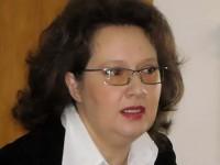 Colegii din Suceava, Rădăuţi şi Siret au primit aprobare de a prelungi perioada de susţinere a probelor