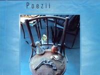 Poezia – izvor nestins din tainice vremi…