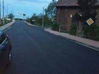 Partidul Verde Suceava cere primarului Ion Lungu să dispună ca asfaltările să se facă noaptea