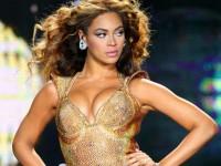Beyonce a câştigat cele mai multe trofee din istoria galei NAACP Image Awards