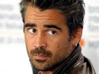 """Actorul irlandez Colin Farrell va juca în noul """"The Batman"""""""