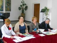 Participare mai numeroasă ca niciodată: 172 de concurenţi din 13 judeţe, din Bucureşti, din Republica Moldova şi din Ucraina