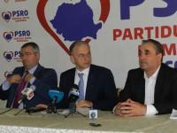 Mircea Geoană crede că moţiunea de cenzură a opoziţiei va duce la căderea Guvernului Ponta