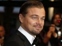 Leonardo Di Caprio a strâns la Saint-Tropez 40 de milioane de dolari pentru fundaţia sa
