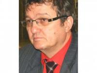 PSD Suceava are patru propuneri de secretar de stat
