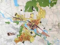 Planul urbanistic general al municipiului Suceava a expirat în urmă cu un deceniu