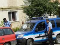 Unsprezece poliţişti locali nou angajaţi la Primăria Suceava