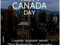 Fotografii din (despre) Canada