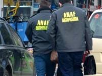 Bazariştii care au împiedicat controalele inspectorilor antifraudă ar putea răspunde penal