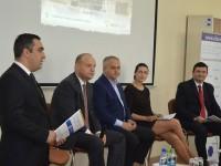 CCI Suceava a dezvoltat două soluţii inovative