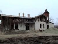 Dispută între doi aleşi judeţeni din Fălticeni privind situaţia clădirii fostului consulat austriac