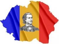 """Academia Română lansează aplicaţia gratuită pentru telefoanele inteligente – """"Mihai Eminescu, întreaga operă"""""""