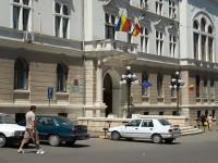 Prefectul de Suceava cere funcţionarilor publici să se abţină de a se implica în campania electorală