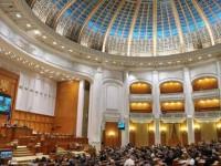 Liberalii vor să depună moţiune de cenzură până la finalul sesiunii parlamentare