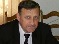 ITM Suceava comemorează lucrătorii decedaţi