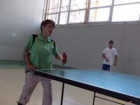 Jocurile Disabled Persons' Olympics, lecţii de viaţă pentru cei de pe margine