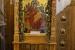 Zorii unui Sinod panortodox