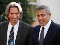 Nou proiect lansat de George Clooney pentru restabilirea păcii în Sudanul de Sud