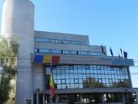 Primăria Suceava vrea să pavoazeze artera principală şi să celebreze 100 de ani de la Unirea Bucovinei cu Ţara cu un mare spectacol aniversar