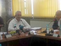 """Bătălie în Consiliul Local Suceava pe proiectul """"Suceava – Capitală culturală europeană"""""""