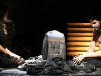 """Matei Vişniec, o """"interesantă aventură teatrală braziliană"""""""