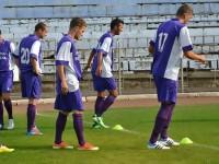 Bucovina Pojorâta se pregăteşte intens pentru noul sezon competiţional