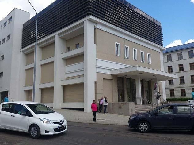 centrul-cultural-bucovina-6