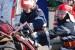 Două femei accidentate mortal, de un camion de Sălaj