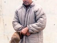 """Puternicul lord al drogurilor Joaquin """"El Chapo"""" Guzman a evadat din închisoare"""