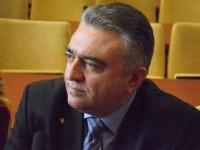 41 de primari PNL cer demisia lui Ilie Niţă din conducerea CJ Suceava