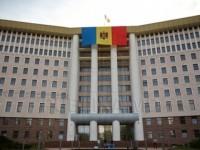 Poziţia României privind situaţia politică din Republica Moldova