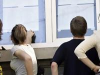 Elev repartizat cu media 3 la Liceul Tehnologic din Dolhasca