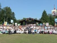 Adunarea Tinerilor Creştini Ortodocşi din Moldova