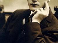 Traian Chelariu – erou tragic al literaturii române (I)