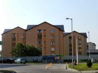 Locuinţele ANL sunt părăsite pentru apartamente cumpărate de pe piaţa imobiliară