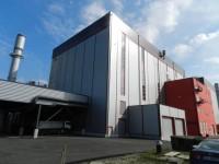 Deşeurile menajere uscate din Suceava ar putea fi folosite la producerea de energie termică în centrala Bionergy
