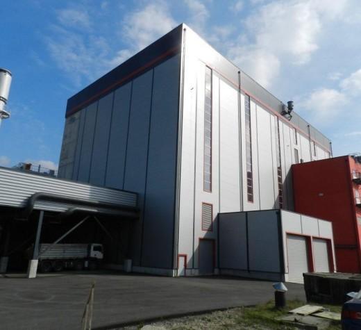 Centrala Bioenergy riscă să se închidă!
