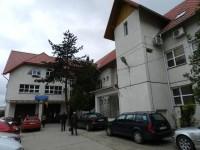 CAS Suceava şi-a prelungit programul zilnic de lucru, până pe 8 septembrie