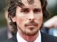 Christian Bale, în negocieri pentru un rol în filmul dedicat carierei lui Enzo Ferrari