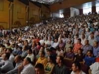 PNL a lansat de la Suceava campania pentru câştigarea alegerilor locale